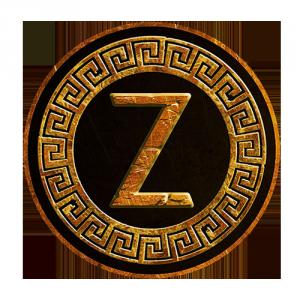 zeus-logo-x