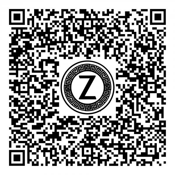 Zeus(1)