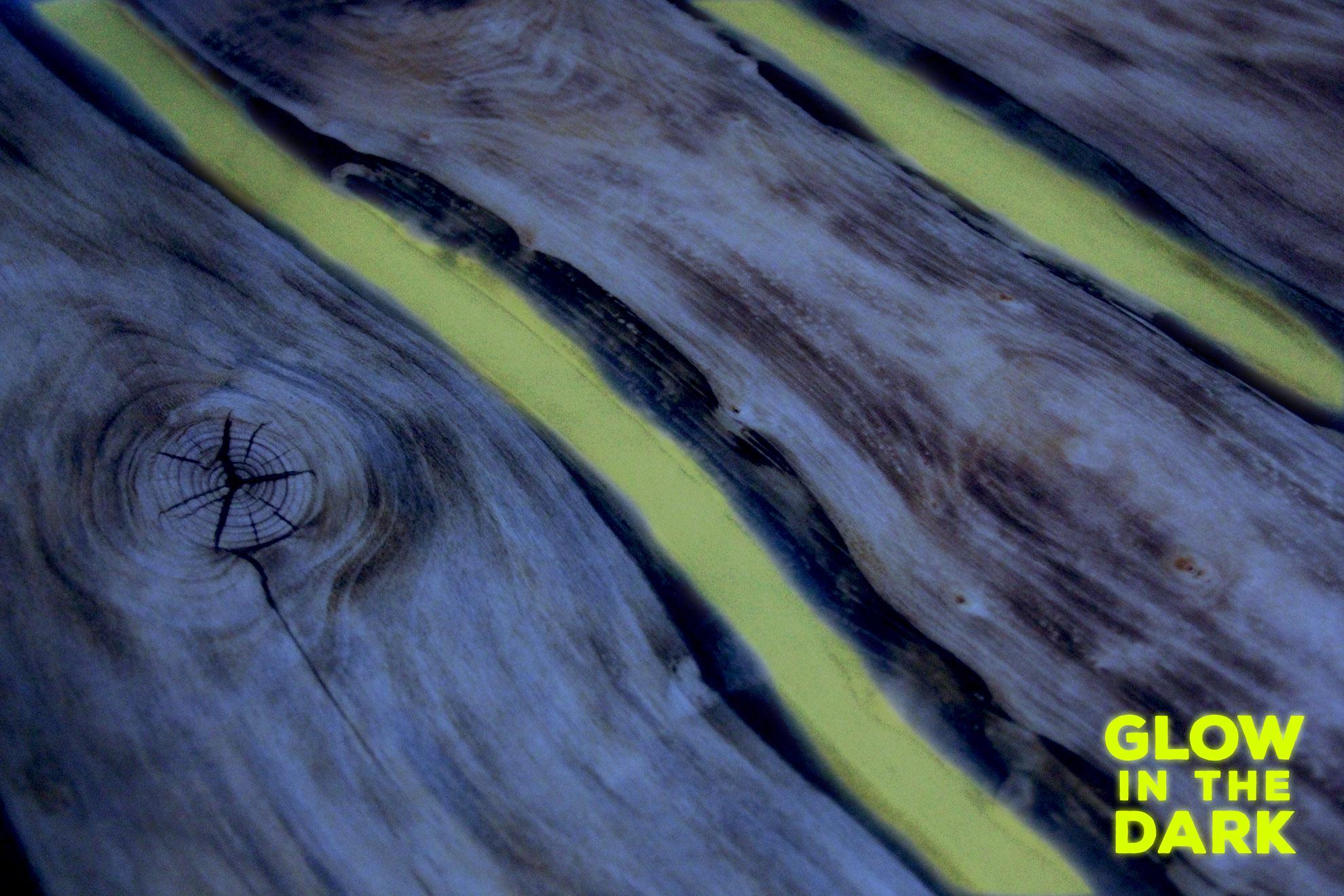 wood-table-glow-1