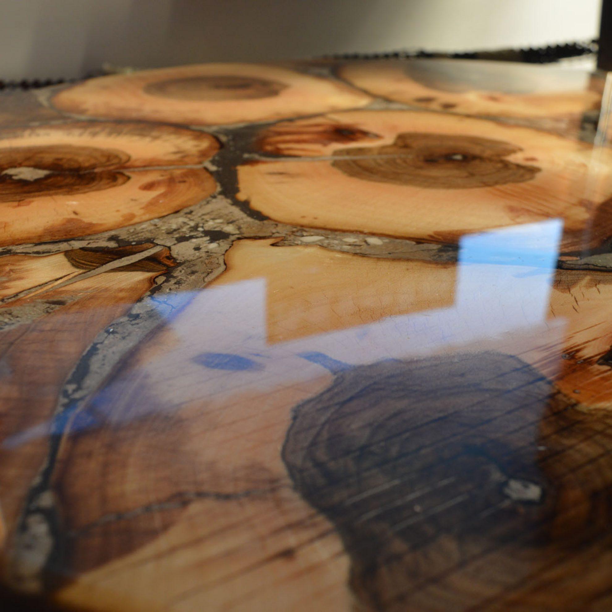 Liquid Glass Ideas