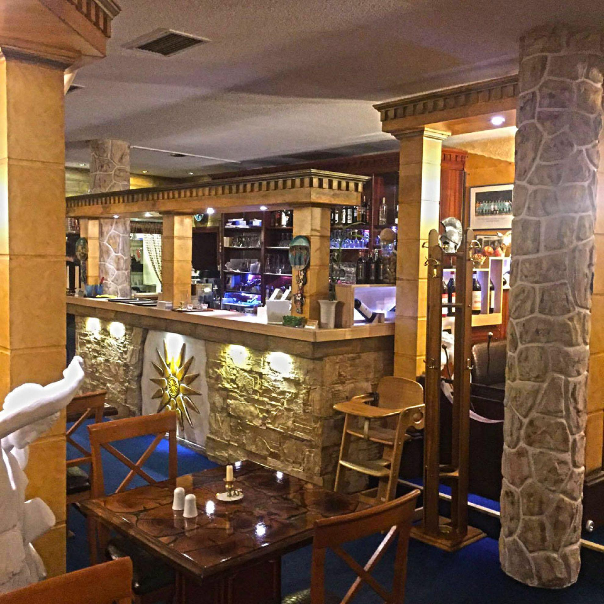 Delphi Seelscheid